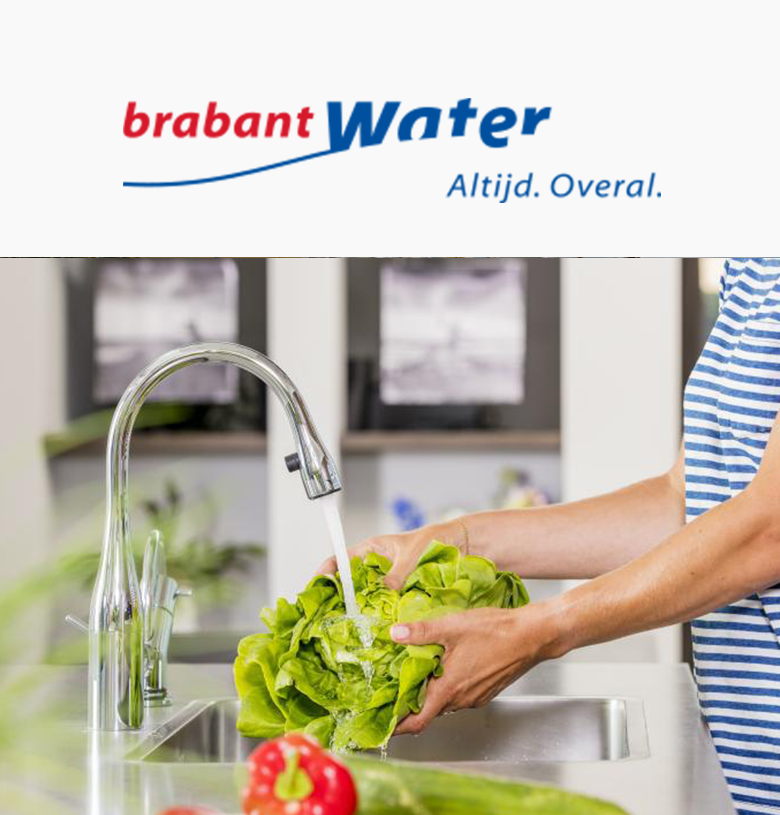 brabant water samenwerkingen home