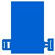 icon vwinfra2