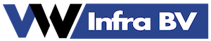 vw-logo kopie